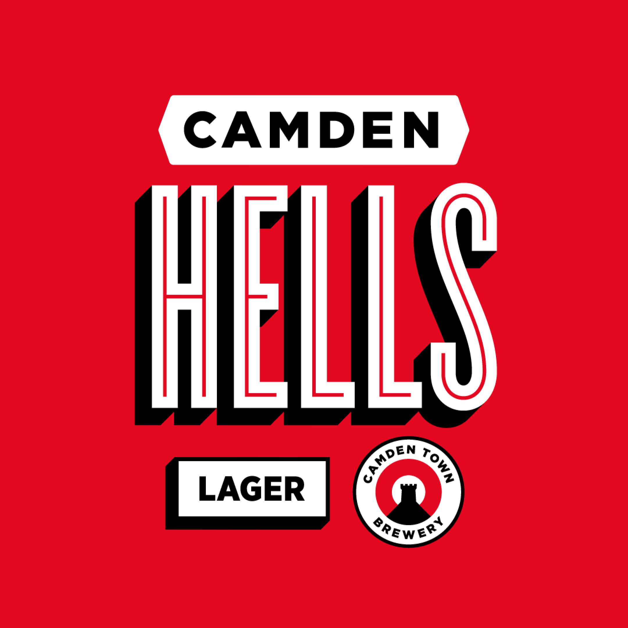 i_Camden