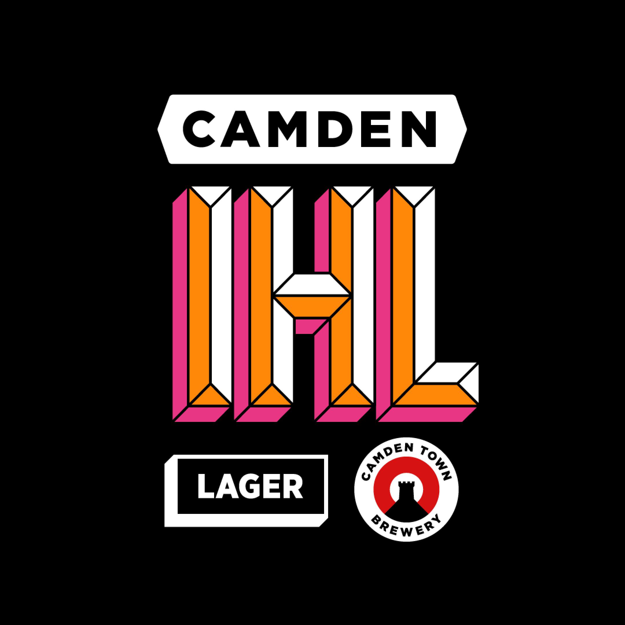 i_Camden17