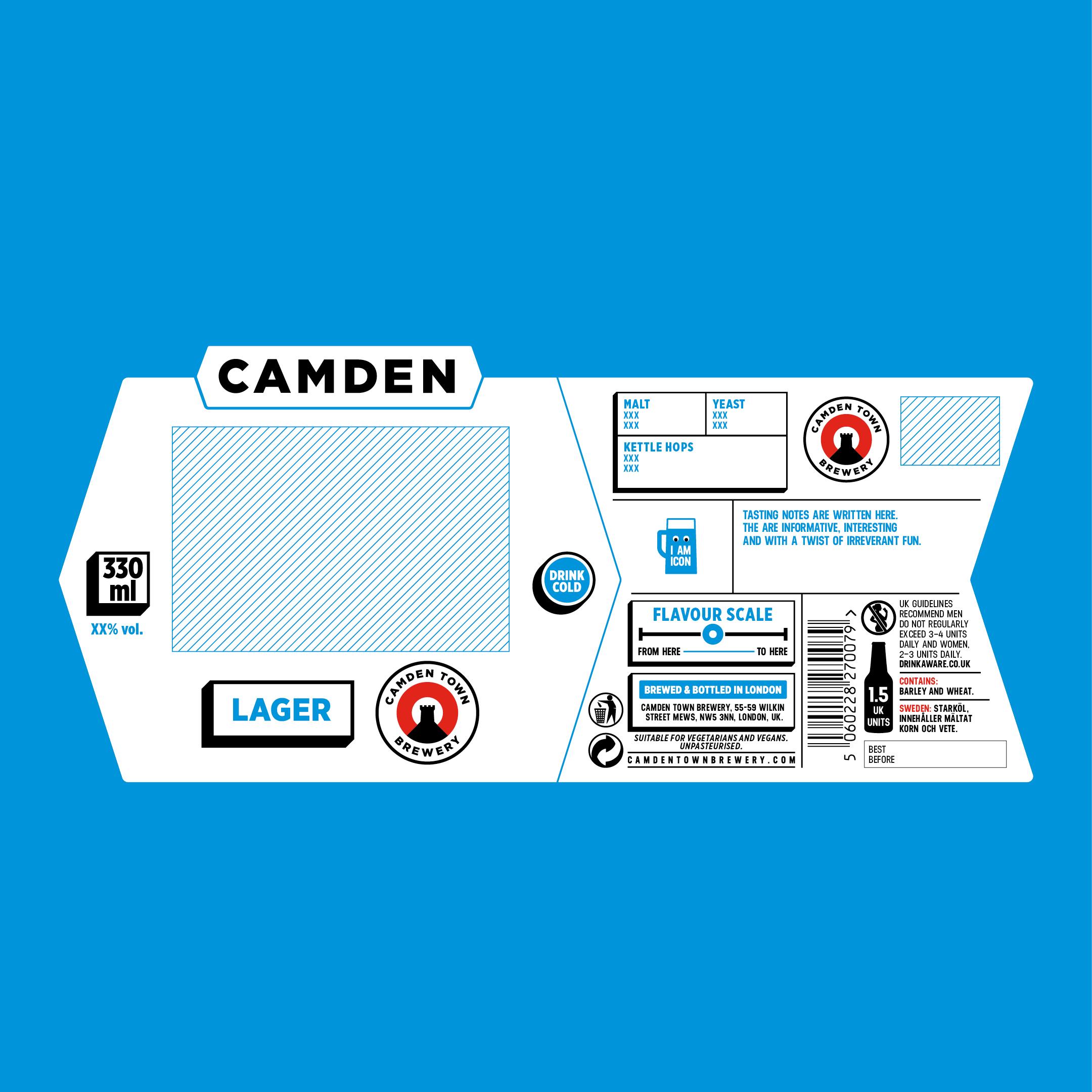 i_Camden32