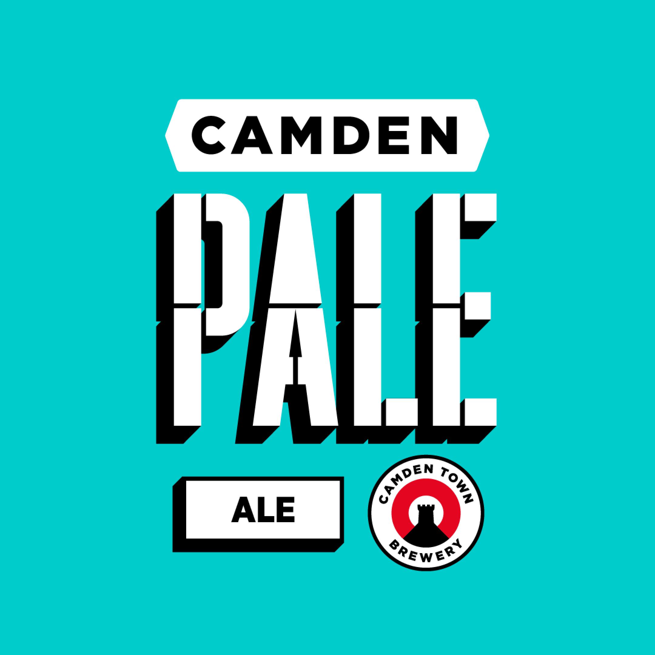 i_Camden7