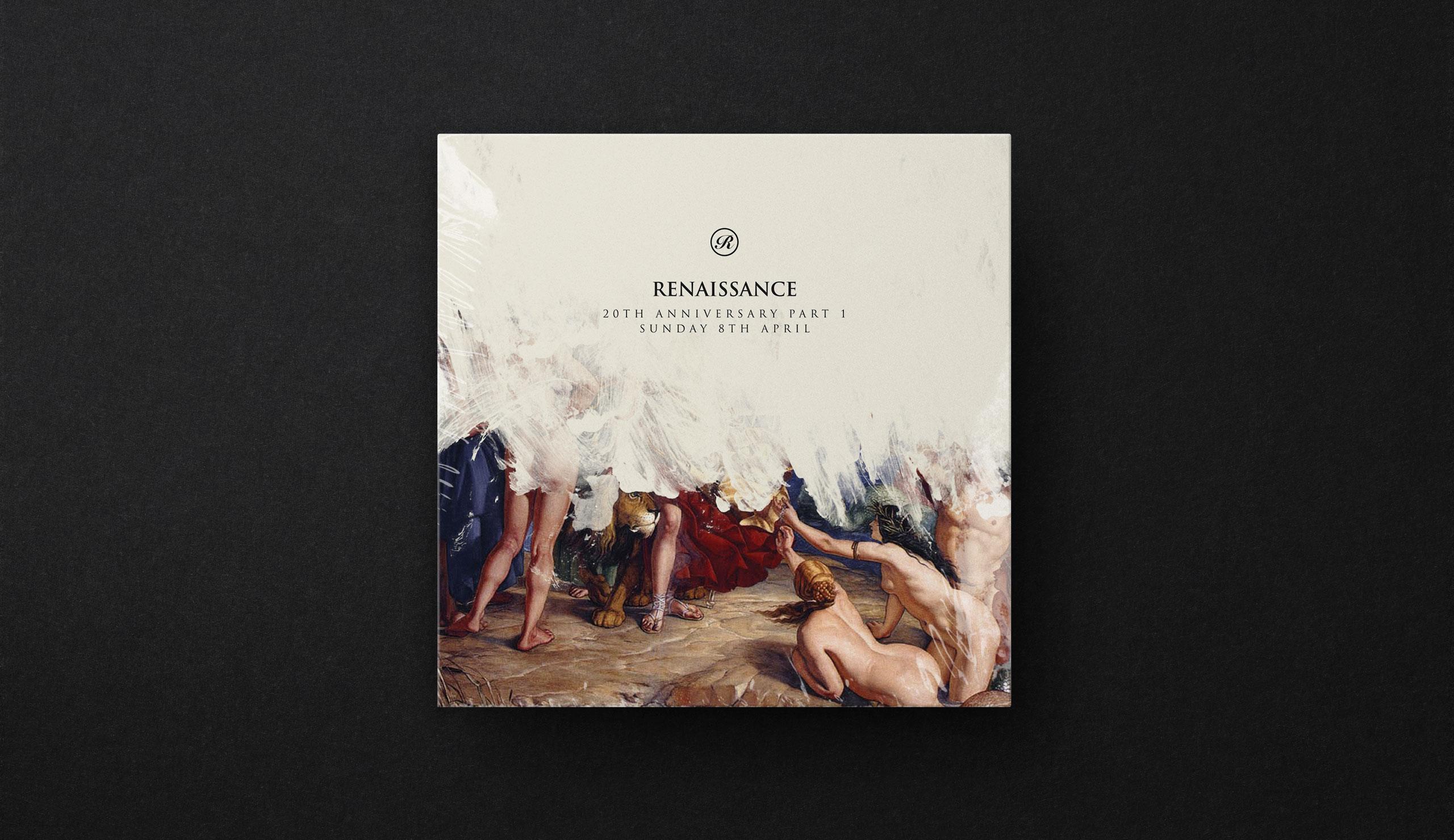 Renaissance_vinyl_2560x1480