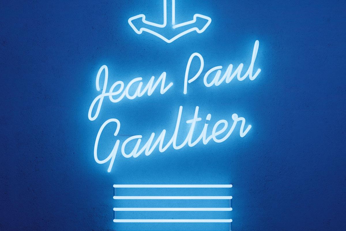VG_Jean_Paul_Gaultier_11