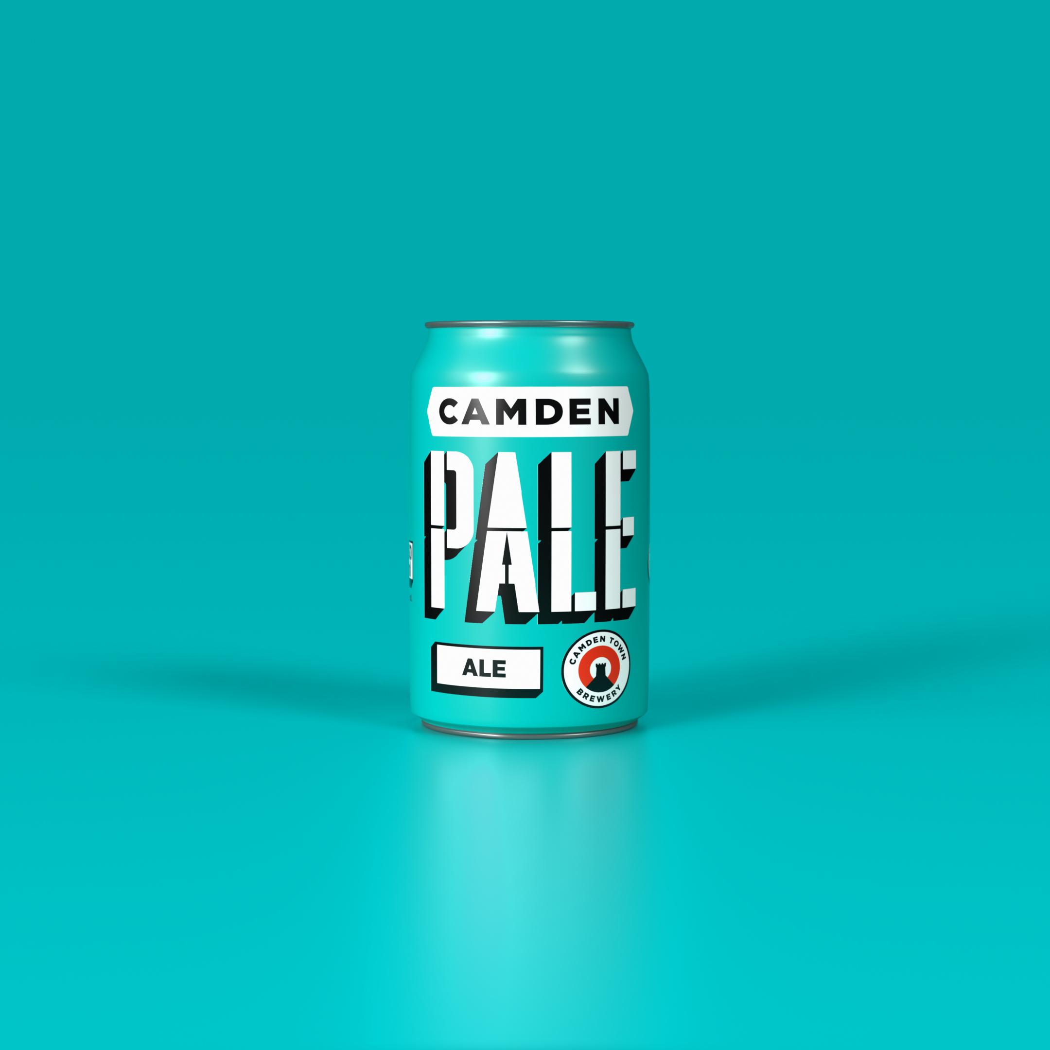i_Camden11