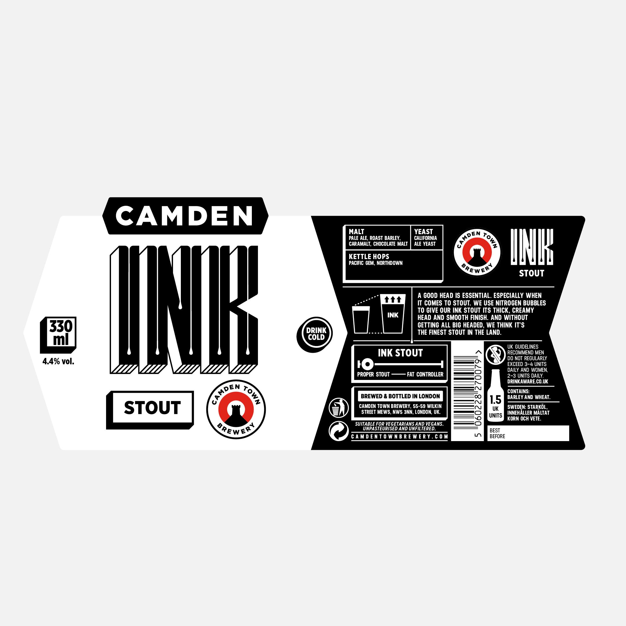 i_Camden15