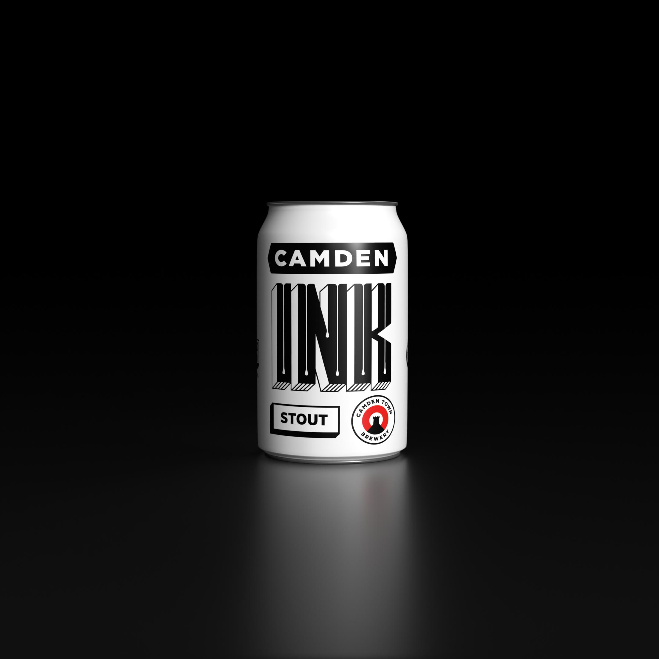 i_Camden16