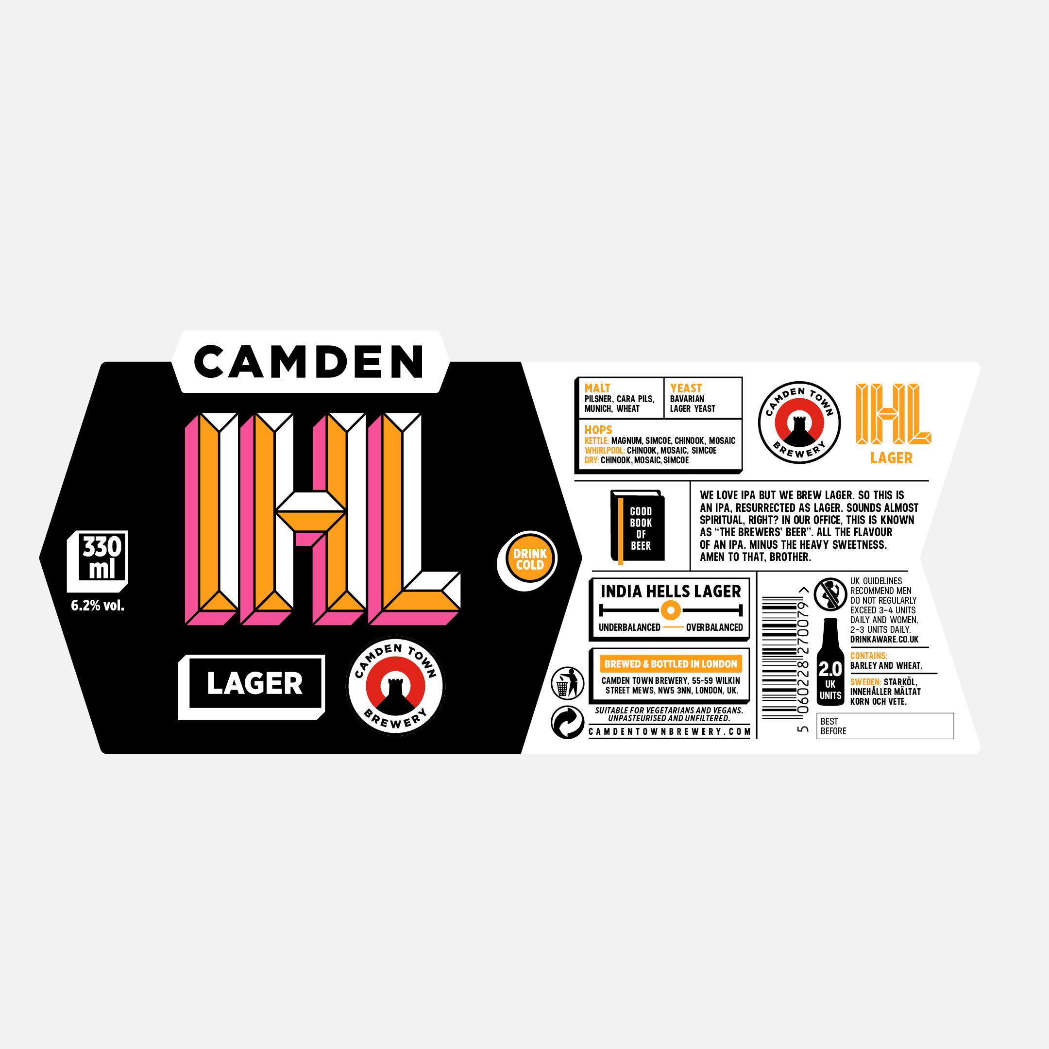 i_Camden20
