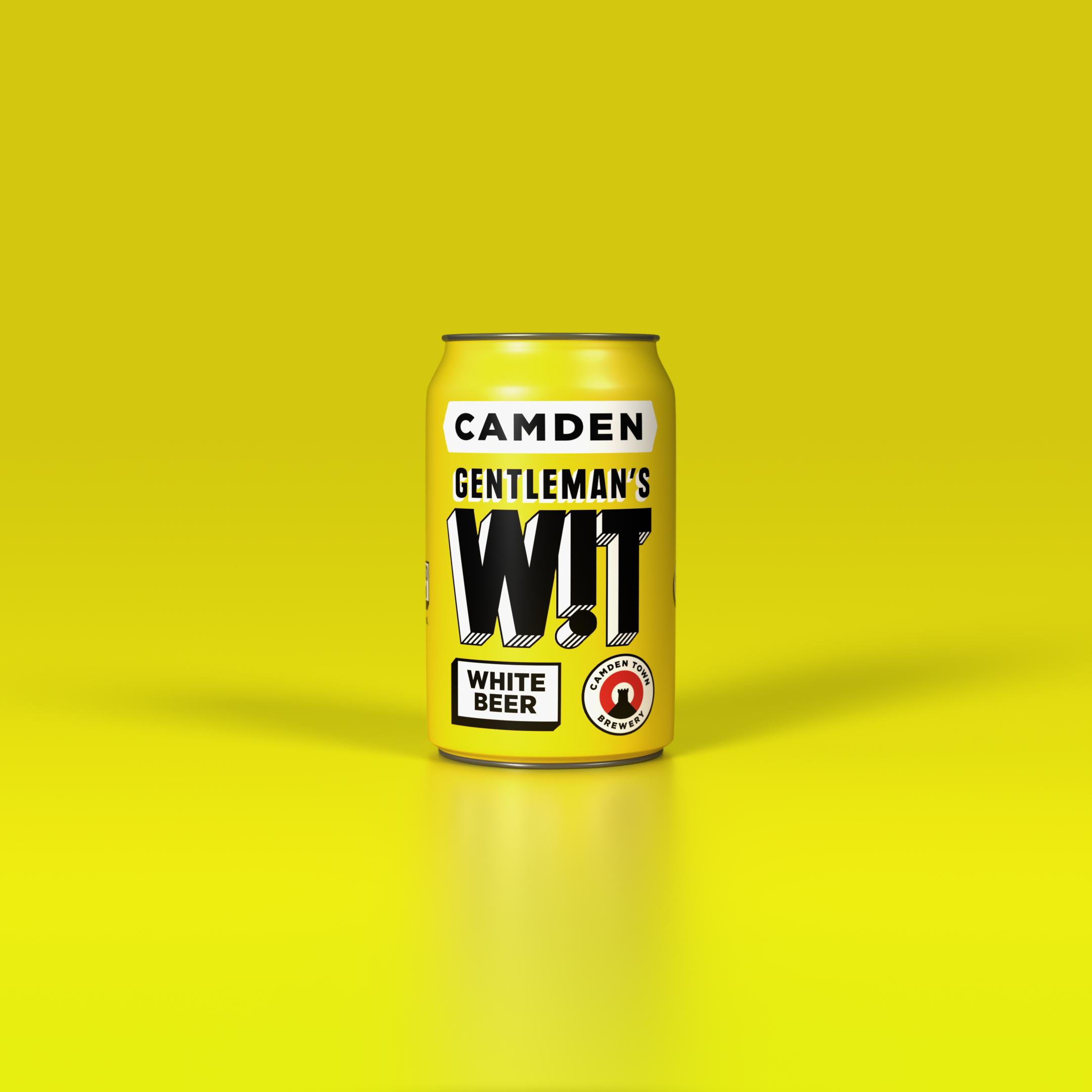 i_Camden26