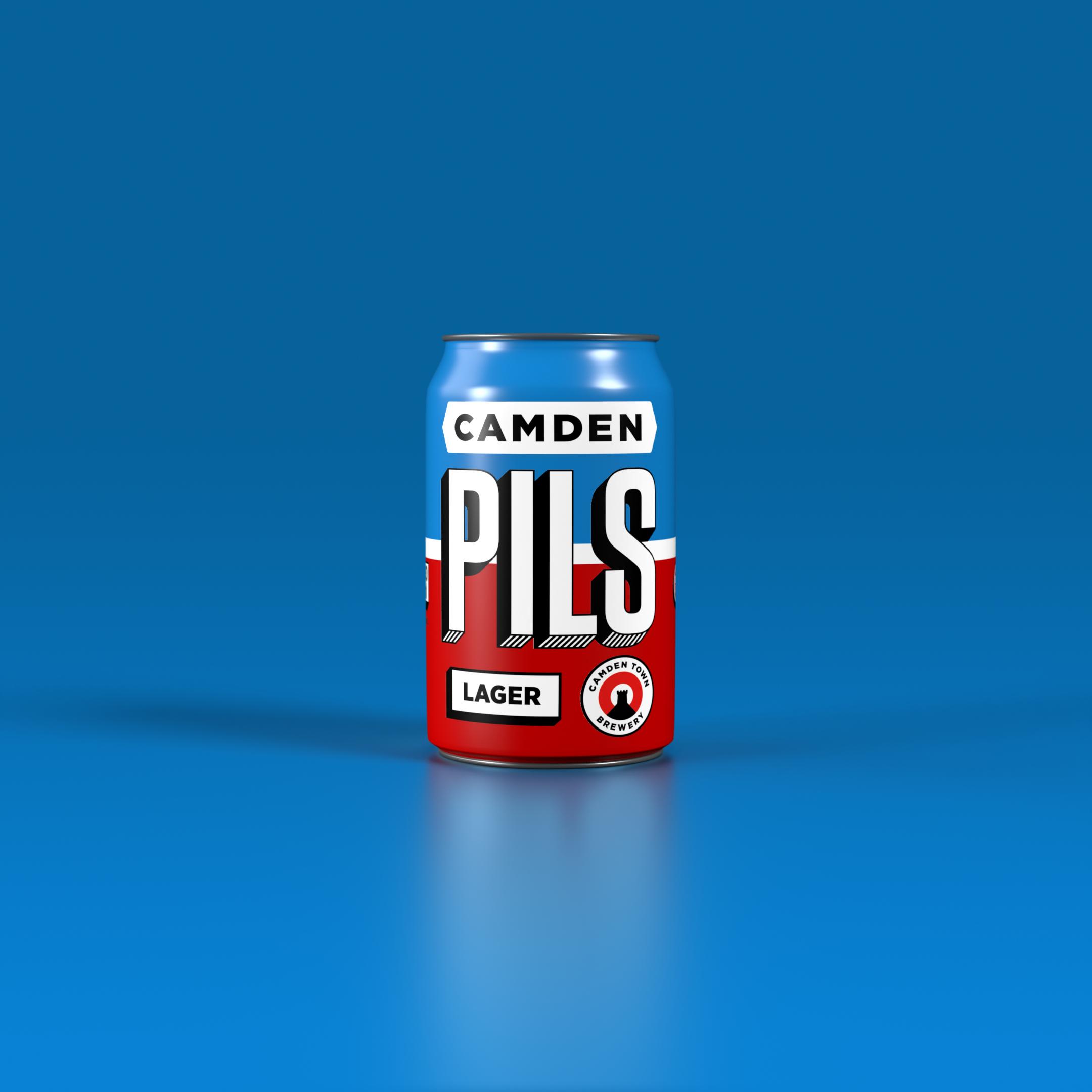 i_Camden31